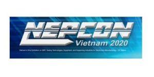 nepcon-vietnam-2020