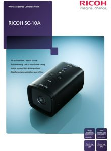 ricoh_sc-10a_catalog_sodavision