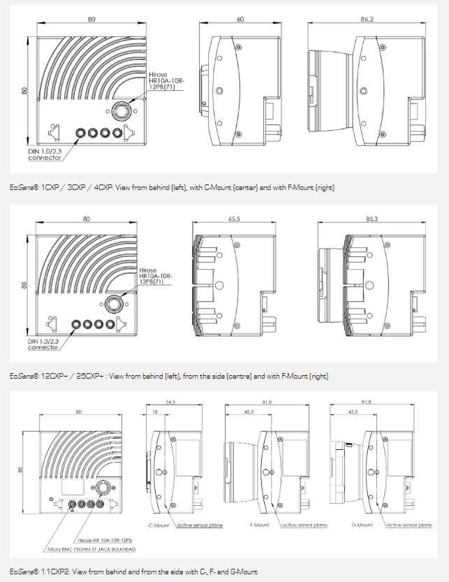 technical-drawings-mikrotron-coaxpress