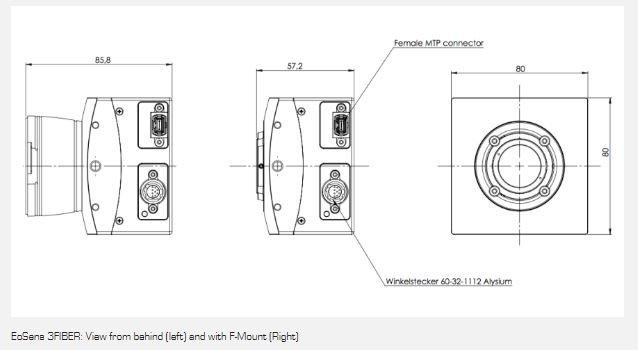 technical_drawings_mikrotron_fiber_series