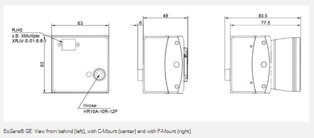 technical_drawings_mikrotron_sodavision