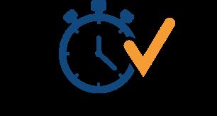 custom_projekts_safe_time_c_basler_sodavision