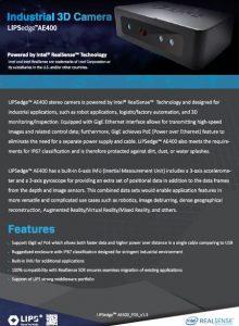 lipsedge_ae400_catalog_sodavision