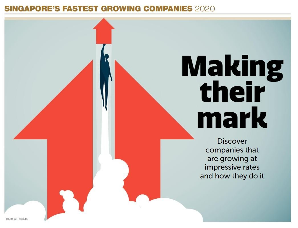singapores-fastest-growing-companies-2020-2