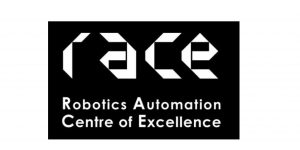 race-robotics-automation-centre-excellence