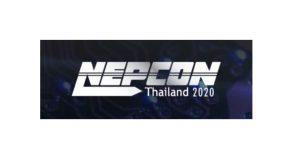 nepcon-thailand-2020