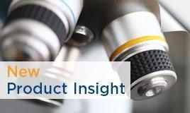 product-insight-basler-medace-sodavision