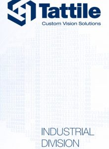 tattile-industrialcatalog-sodavision