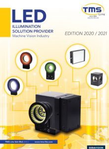 tms-lite-2020-catalogue-sodavision