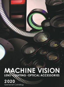 myutron-2020-general-catalog-sodavision-machinevision