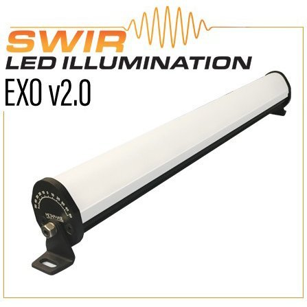 swir-exo-1-1