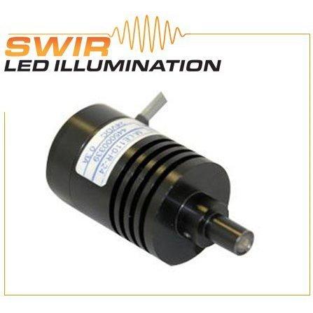 swir-mb-le110-1-1