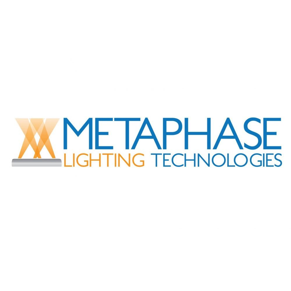 Metaphase Technologies