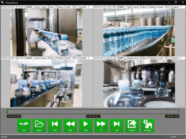 new-streamtouch-digital-video-recording-software