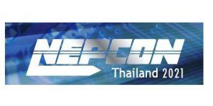 nepcon-thailand-sodavision