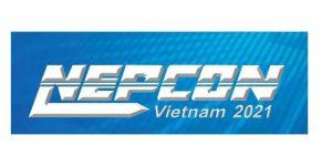 nepcon-vietnam-sodavision