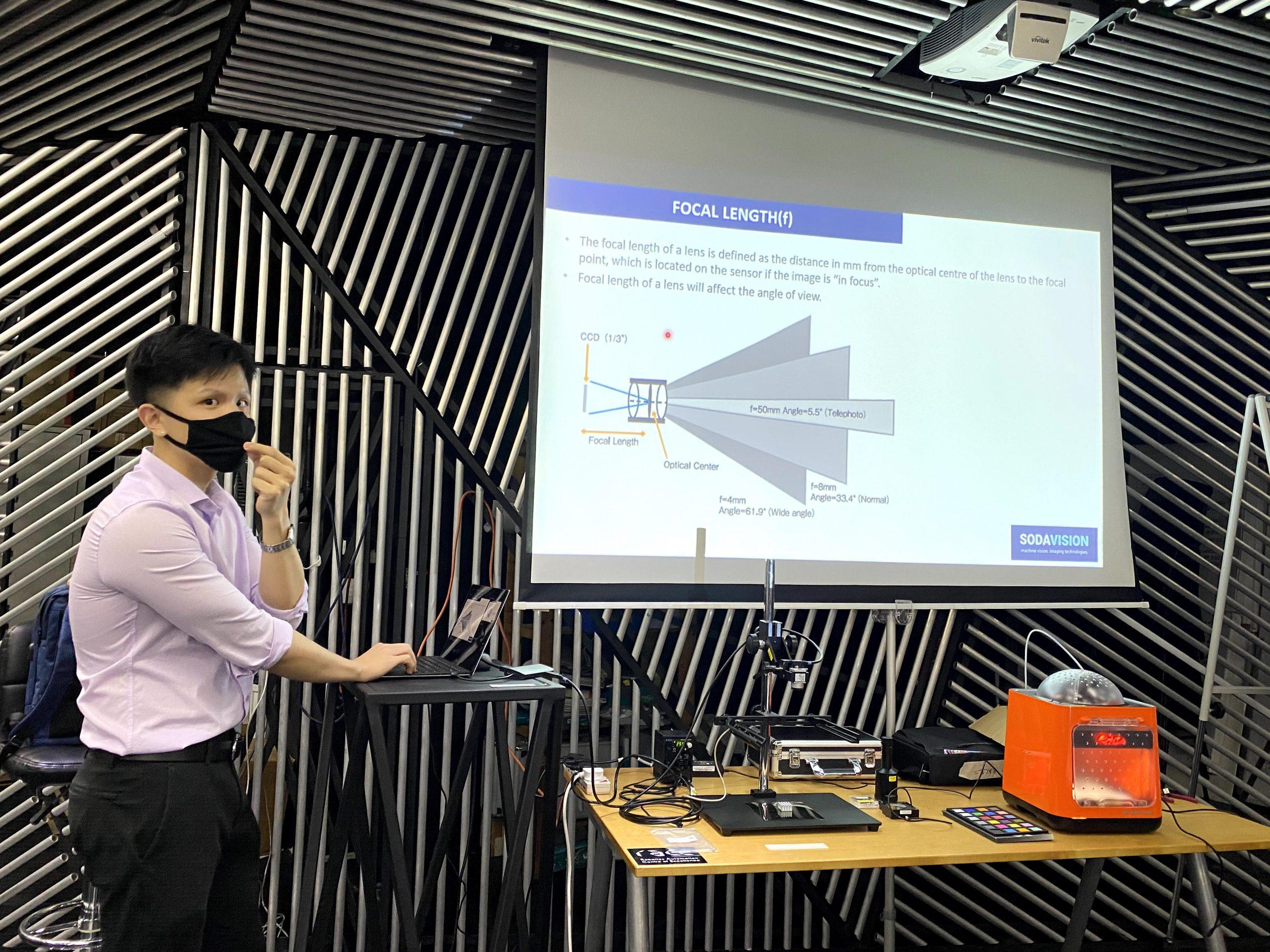 sodavision-machinevision-professional-educationprogram