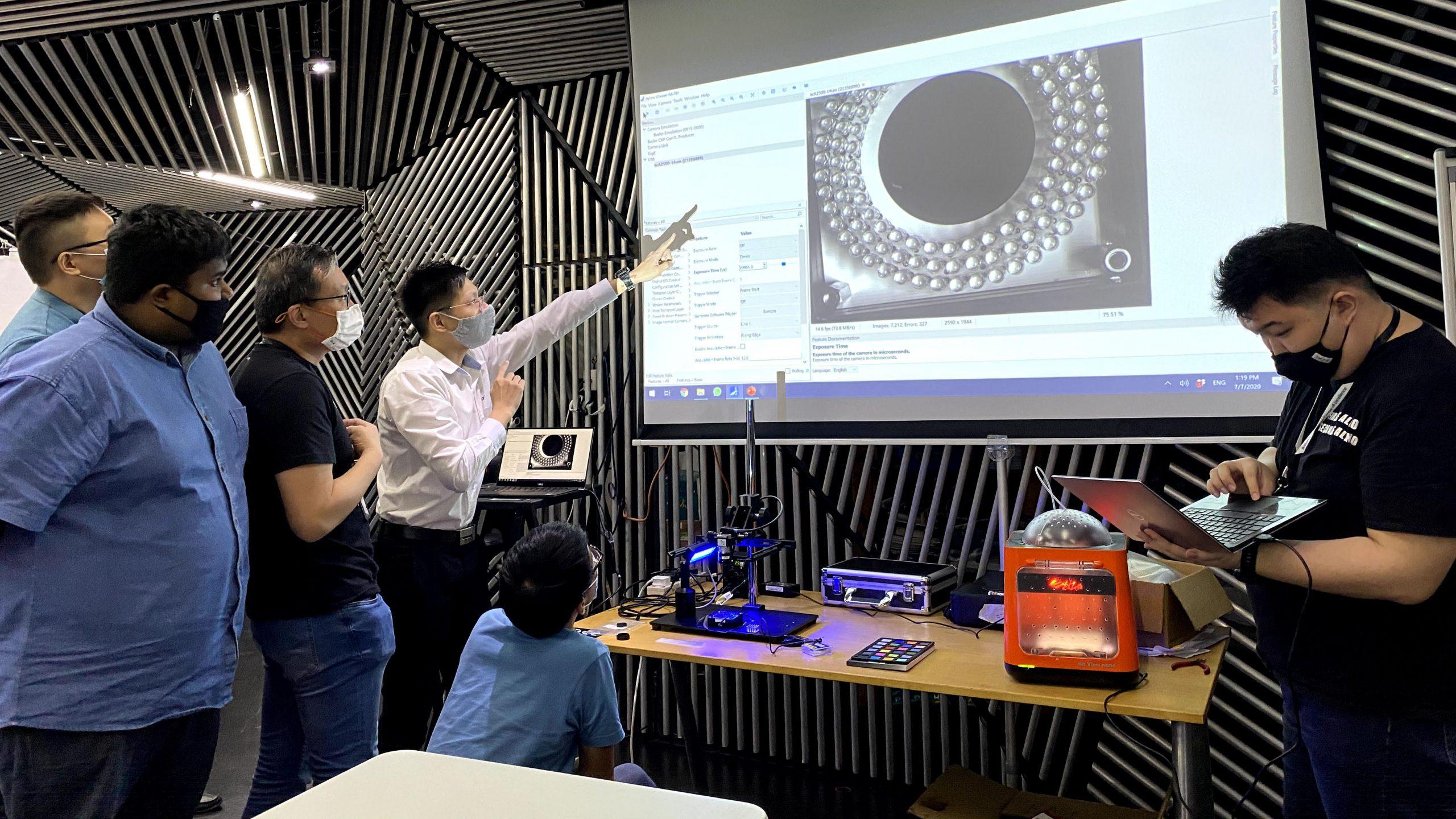 sodavision-machinevision-racerobotics-educationprogram