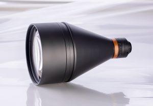 telecentric-lens-sodavision-optart