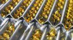 Pharma & Packaging: Blister Packaging
