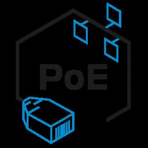 photoneo__poe