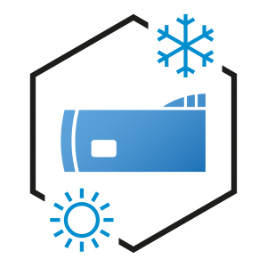 photoneo__thermal_calibration