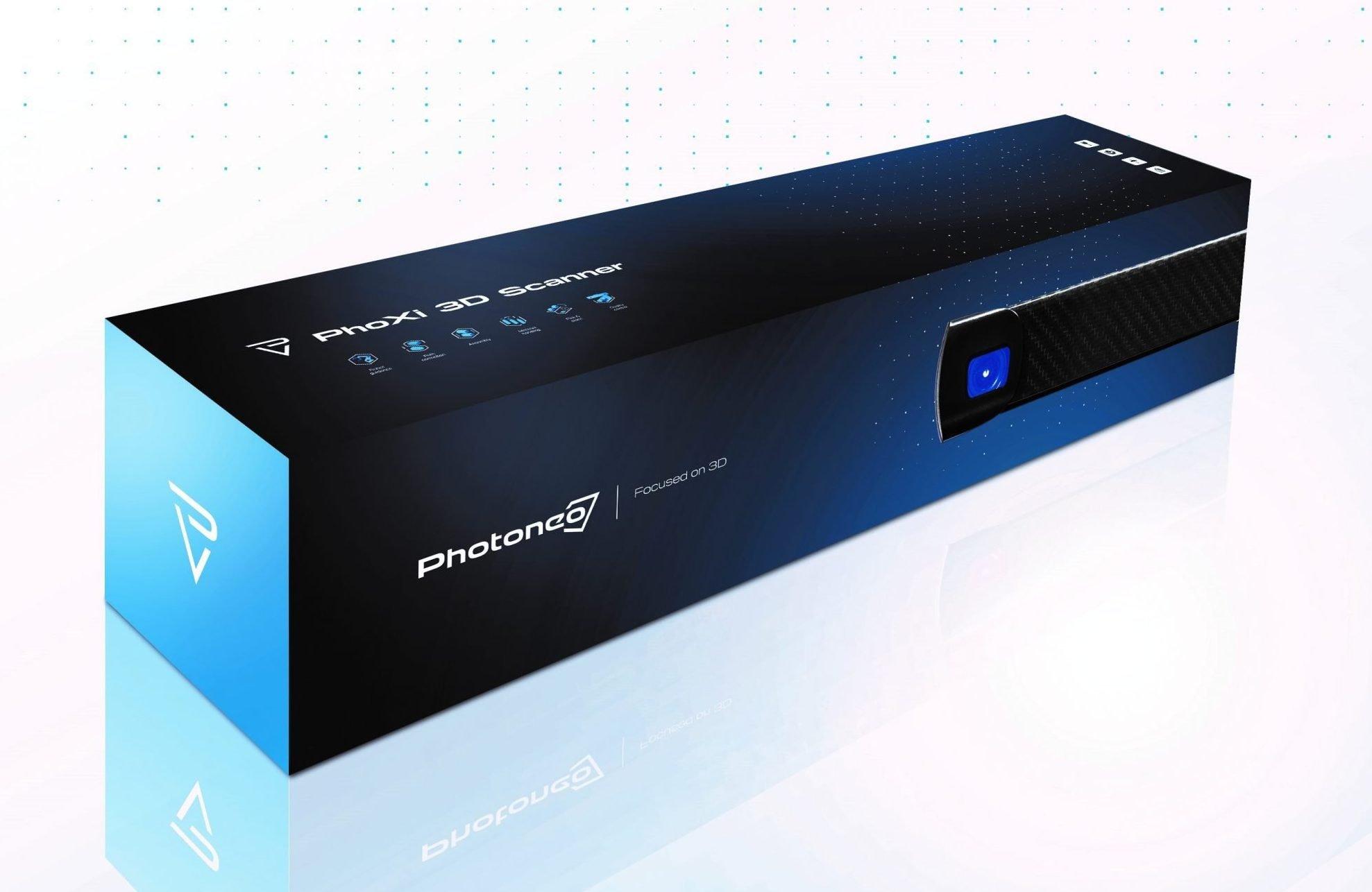 photoneo_vizualizacia_package_photoneo-sodavision