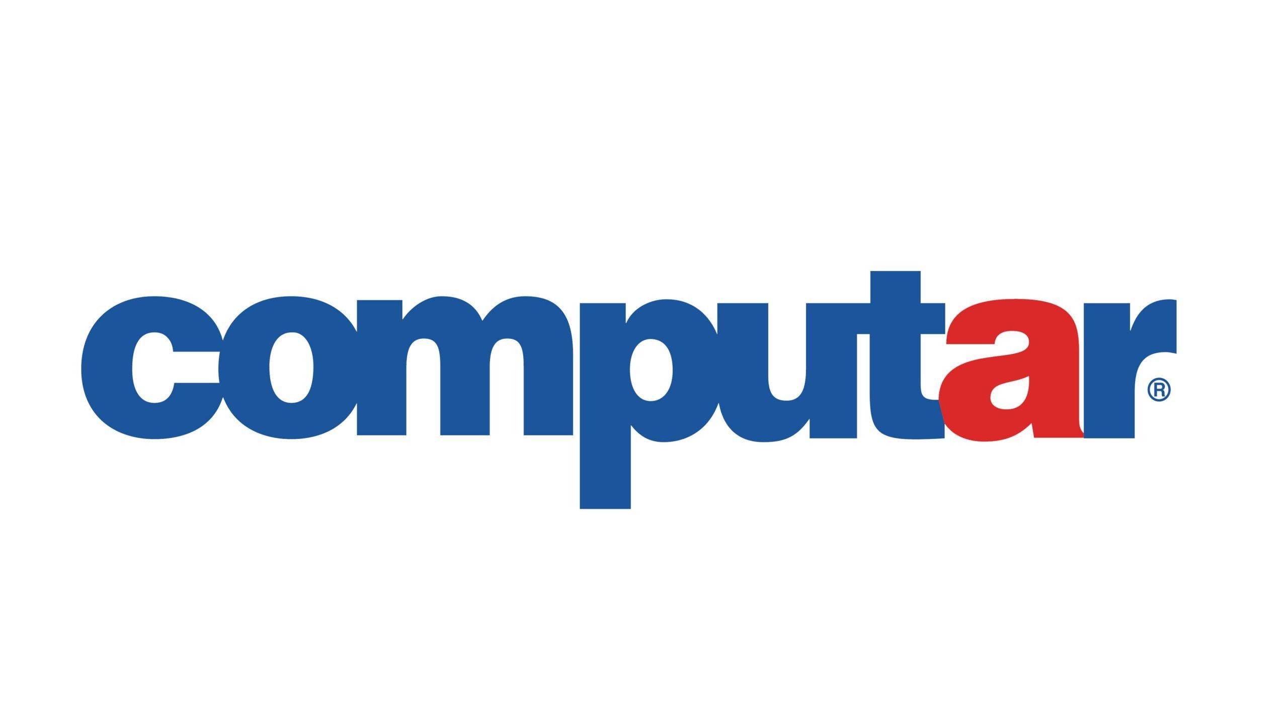 computar-logo