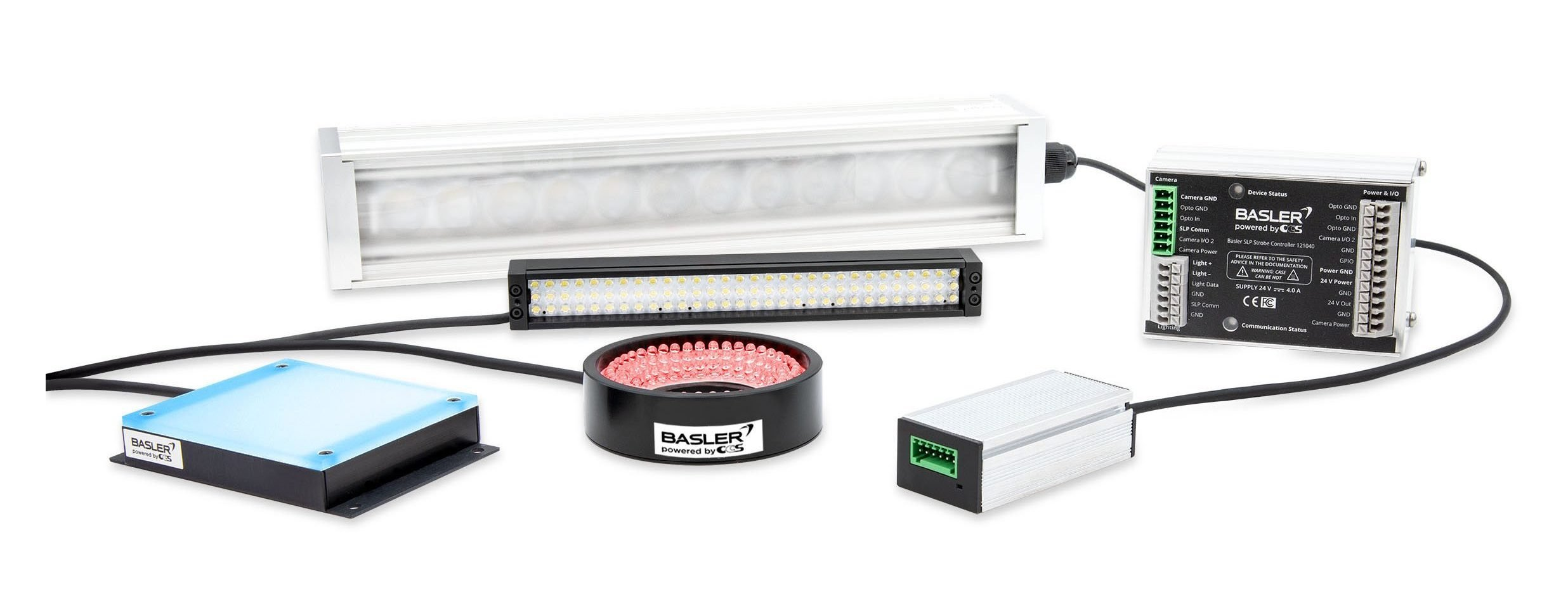 basler-lighting-solution-camera