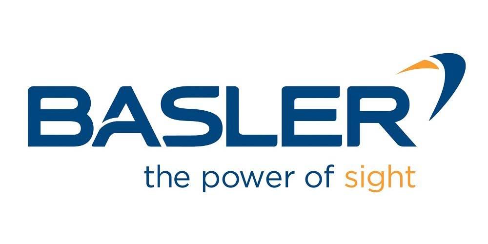 Basler logo 2-1