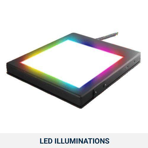 LED Illuminations