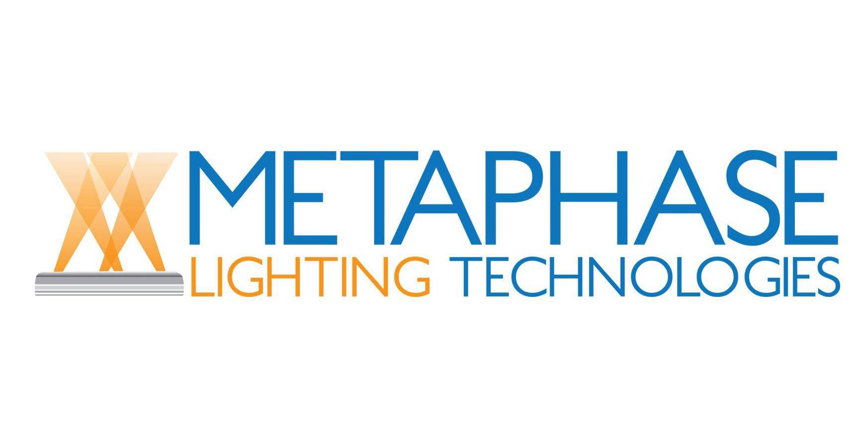 Metaphase Logo 2-1