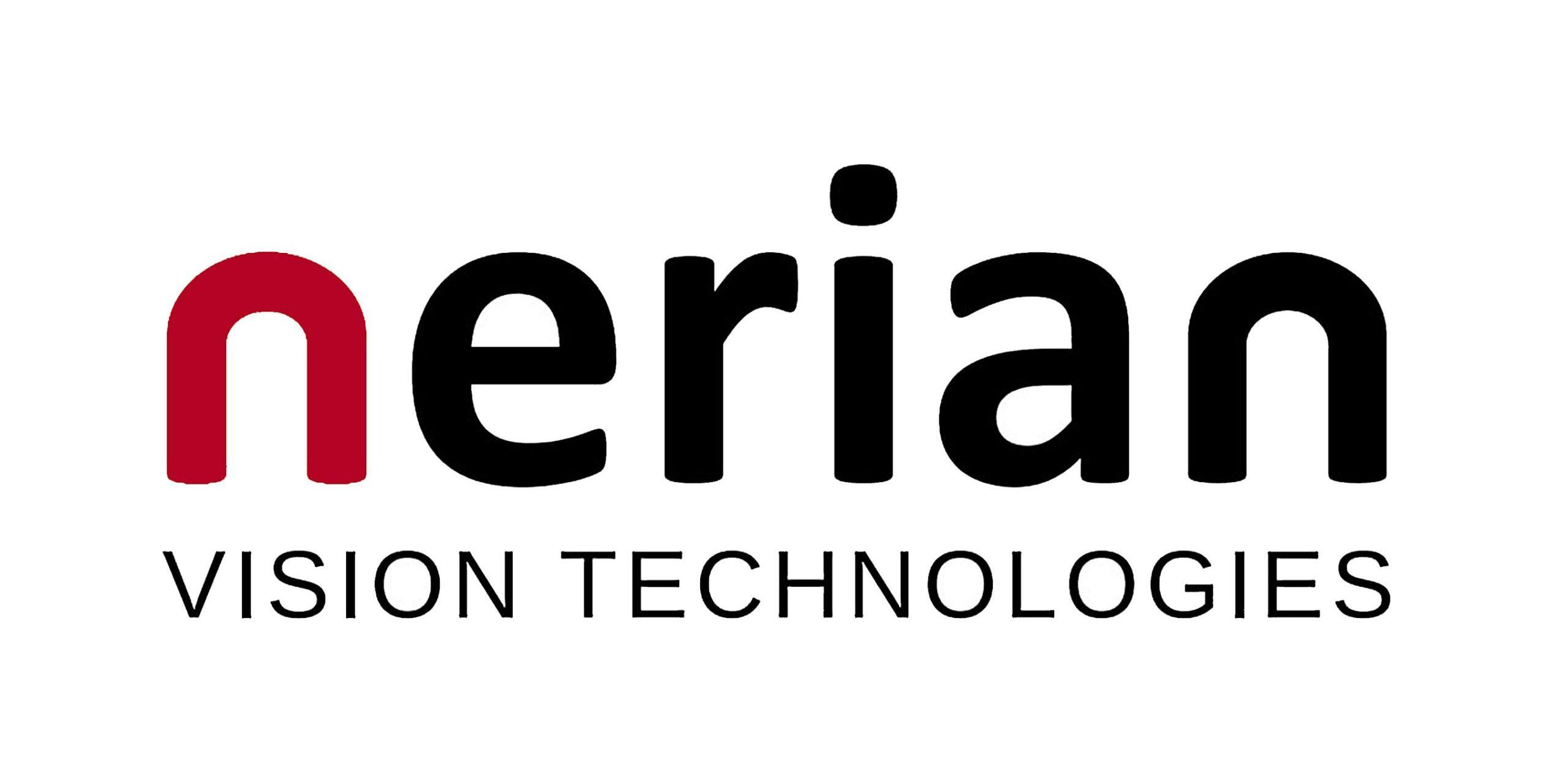 Nerian Logo 2-1