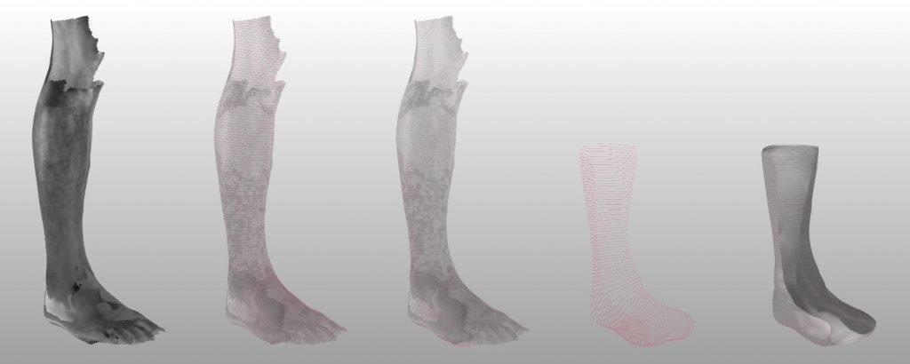 scans-of-the-leg-photoneo-sodavision