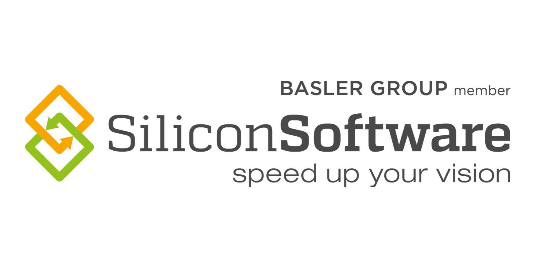Silicon Software logo 2-1