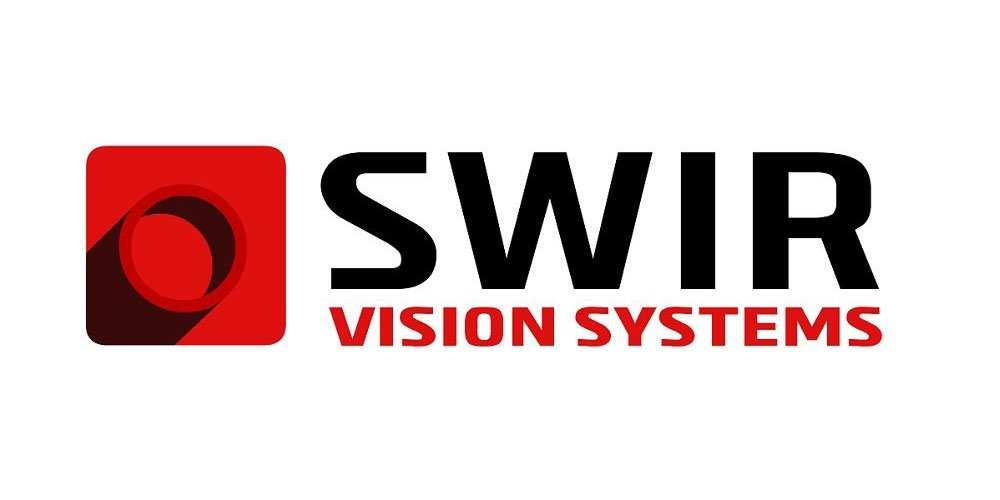 SWIR logo 2-1