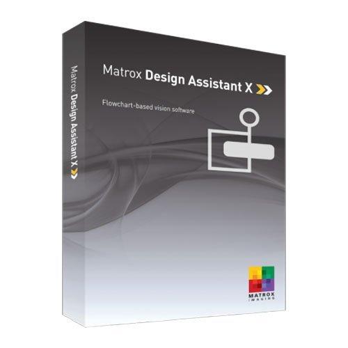matrox-design-assistant