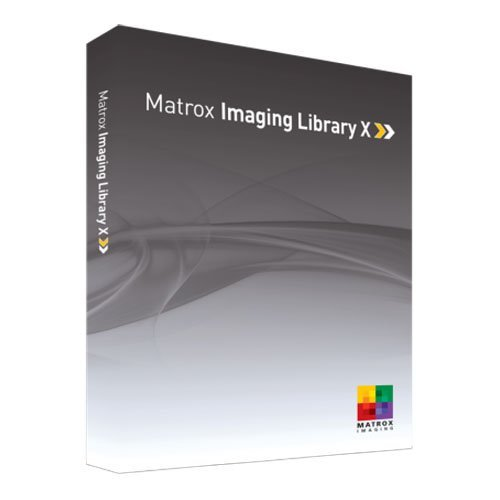 matrox-imaging-library
