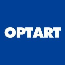 optart-logo-1-1