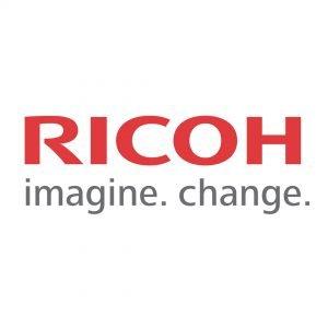 ricoh-logo-1-1