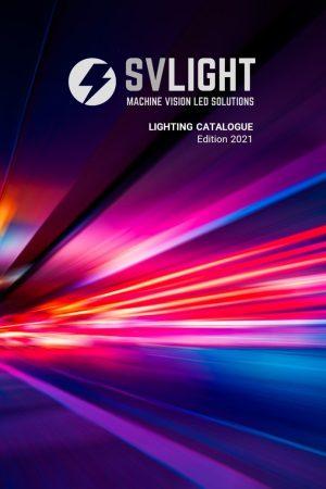 SV Light Catalogue