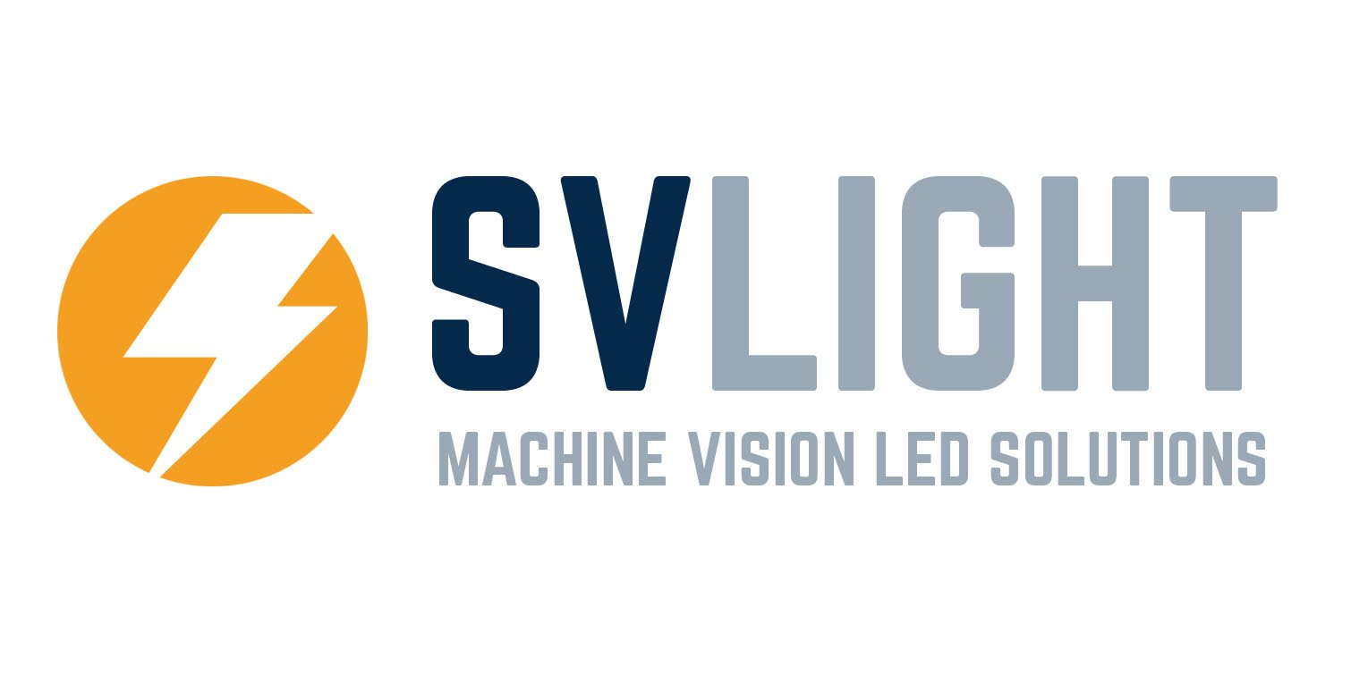 SV Light