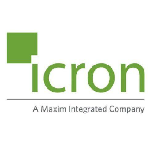 icron-logo-1-1