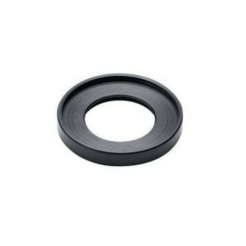 filter-adapter-for-basler-lens-4mm