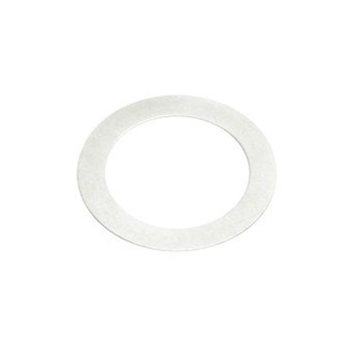 Spacer ring 0.2 mm, C-mount