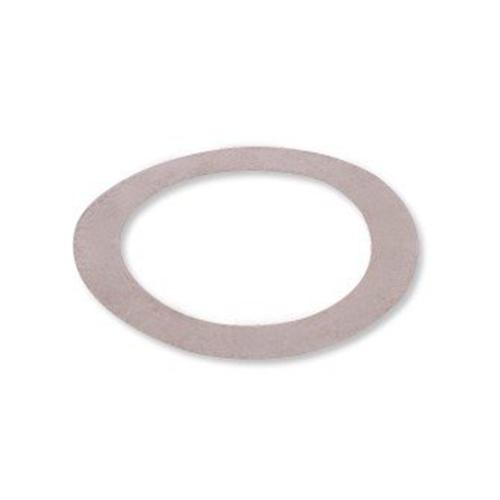 spacer-ring-c-mount