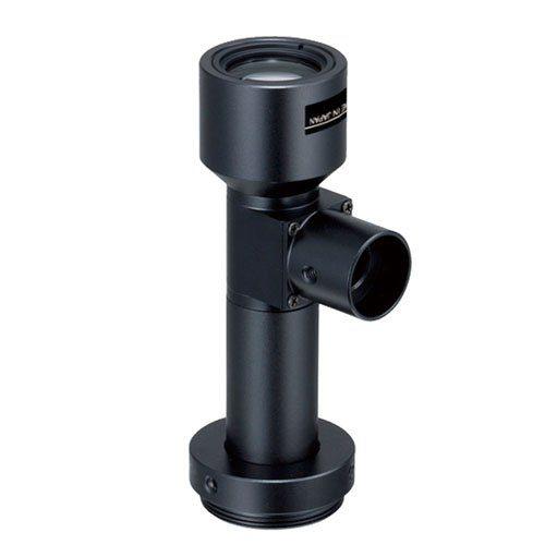 Telecentric Lens