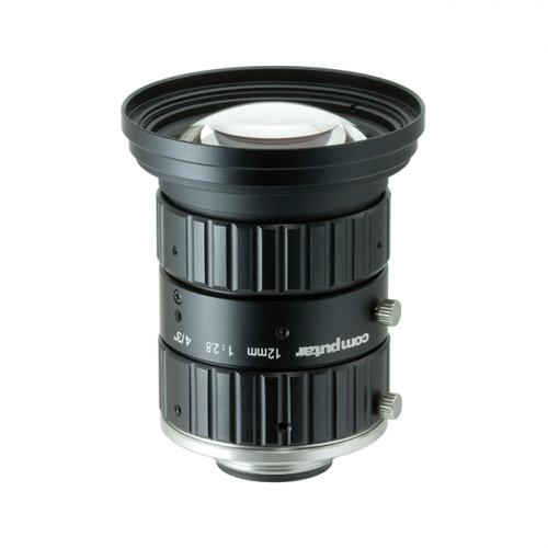 Fixed Focal Lens