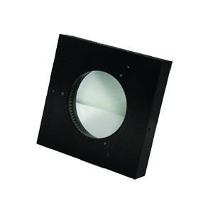 2 Ring Off-Axis Light