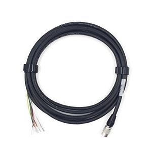 IO Cables